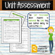 GRAMMAR & VOCABULARY PROGRAM - 8th Grade - Standards Based – Unit 8