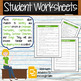 GRAMMAR & VOCABULARY PROGRAM - 8th Grade - Standards Based – Unit 9