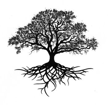 8th Grade Core Knowledge Greek & Latin Roots Presentation