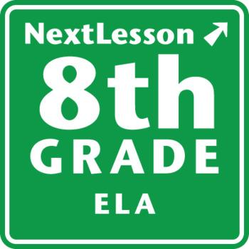 8th Grade ELA Performance Tasks Bundle