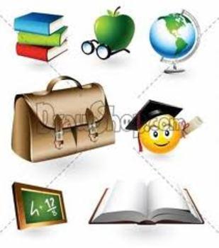 8th Grade English Language Arts Curriculum Map