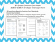 8th Grade Expressions & Equations (8.EE.5 - 8.EE.6) Common