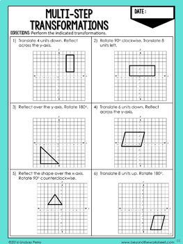 Math 8 Tutor, Help and Practice Online | StudyPug