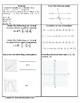 8th Grade Math STAAR Remediation 4 2018-2019 Edition