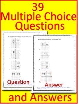 8th Grade Test Prep Math Practice Tests Smarter Balanced, PARCC, CAASPP