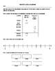 8th Grade Mathlympics Performance Tasks: Olympics Themed Problem Solving