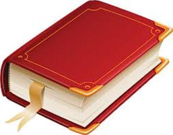 8th Grade Memory Book