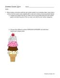 8th Grade Number Sense Quiz