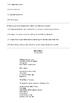 8th Grade Pre_EOY_NWEA_Assessment (multiple skills)
