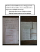 8th Grade Decimals to Rationals Lesson: FOLDABLE & Homework