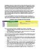 8th Grade STAAR Guide