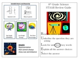 8th Grade STAAR Science Review