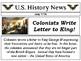8th Grade Social Studies STAAR Review - History Headlines
