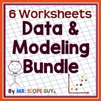 Beat the Florida Standards Assessment (FSA) 8th Grade Mathematics Book 1