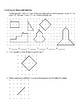 8th Represent Numbers Geometrically