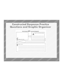 8th grade Common Core Math Constructed Response Questions