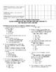 8th grade chemistry complete unit