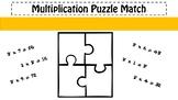 8x Puzzle Match