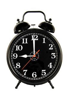 Digital clock clipart free clipart images clipartcow clipartix -  Cliparting.com