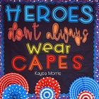 September 11 - Patriot Day Unit and Resources