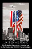 9-11 Differentiated Student Projects