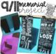 9/11 Memorial STEM Project