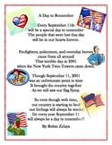 9-11 Poem