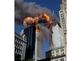 9/11 Powerpoint