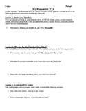 9/11 Stations Guide