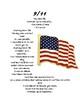 9/11 poems