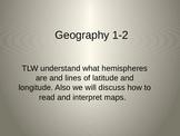 9-12 Geography Basics Part 2