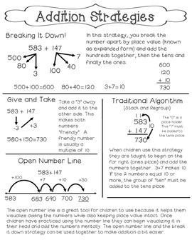 triumph grade 6 digging up history pdf