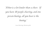 9 Leadership Quotes Mini-Posters for Bulletin Boards and Lessons