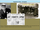 9. Roaring Twenties and Great Depression - Lesson 2 of 6 - Social Changes