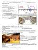 UNIT 2 LESSON 4. Roman Republic and Roman Empire GUIDED NOTES