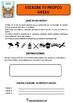 9 creative writing activities for Spanish class