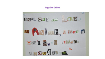90+ Words Their Way Activities