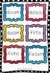 90 danske flashcards