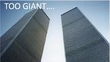 911 POEM POWERPOINT AND WORKSHEET