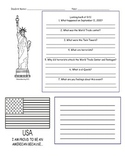 9/11 - September 11 Activity