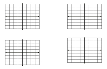 95 Graphs Grids and Games