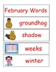100 Primary Activities, Resources and Centers