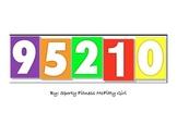 95210: Zip Code 4 Health Week