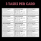 FREE 96 Character Traits – 48 Reusable Task Cards – Textual Evidence & Inference