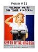 UNIT 12 LESSON 10. WWII#10: Propaganda Analysis POWERPOINT