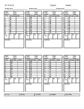 9T-1R-3S Alt Data Sheet