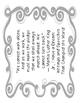9th Grade Literature Quotes