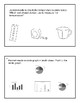 9th Grade Math Extended Standards Practice Test  AAA