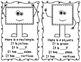 A 2D Shape Book