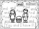 A+ 50 Kindergarten Sight Words: Apple Theme Handwriting Practice